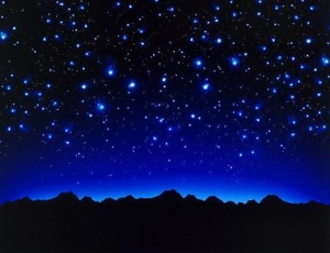 bintang dilangit-mselim3